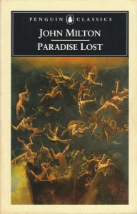 Paradise-Lost-Book-Cover-e1328817248834